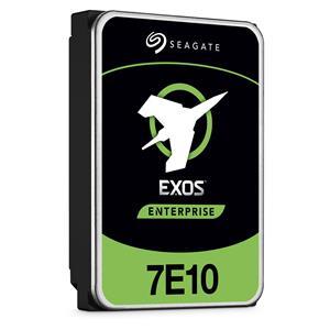 希捷企業號 Seagate EXOS SATA 2TB 3 . 5吋 企業級硬碟 (ST2000NM000B)