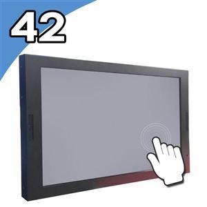Nextech I 系列 42吋 紅外線多點觸控螢幕